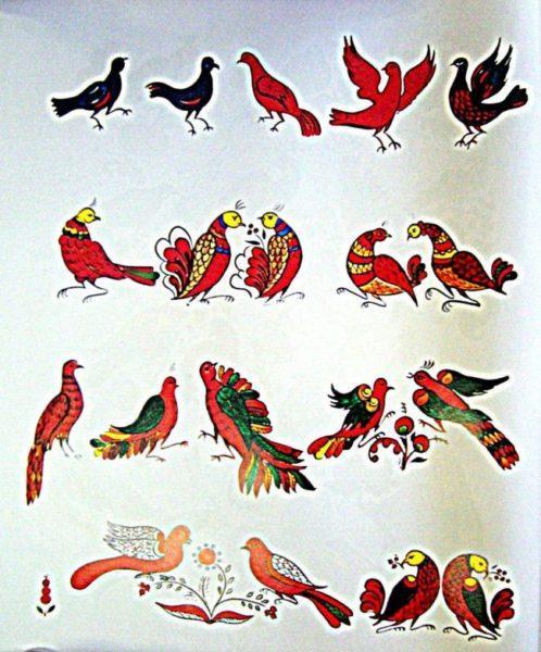 ptici-boreckaya-rospis