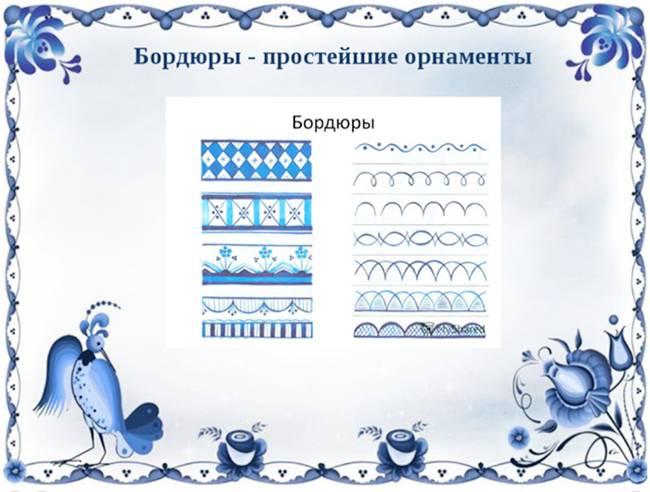 bordyury-prostejshie-ornamenty