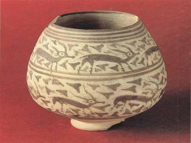 neoliticheskaya-keramika