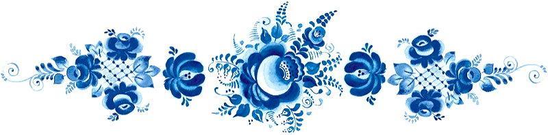 gzhel-cvetochnyj-uzor