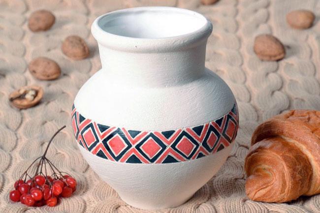 Kuvshin-iz-gliny