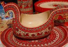 mezenskaya-rospis