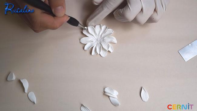 vtoroj-yarus-cvetka