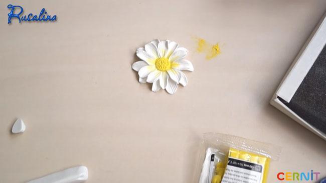 serdcevina-cvetka