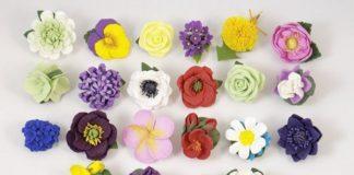 cvety-iz-polimernoj-gliny