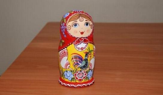 gorodeckaya-matreshka