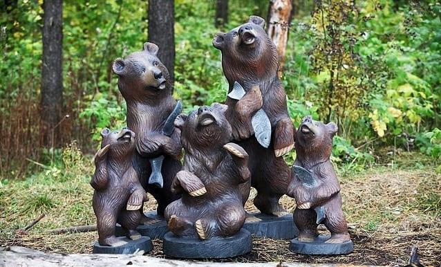 skulpturnaya-rezba
