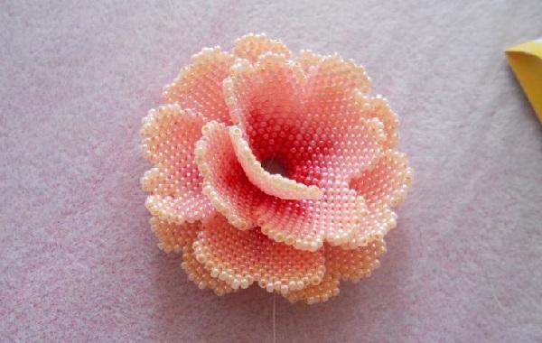 mozaichnoe-pletenie