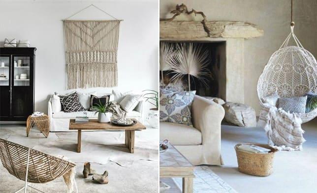 dekorativno-prikladnoe-iskusstvo