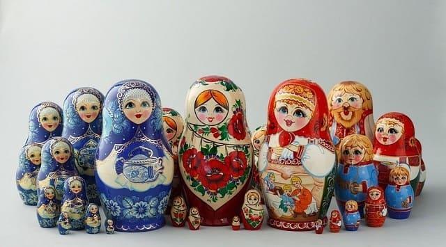remesla-drevnej-rusi