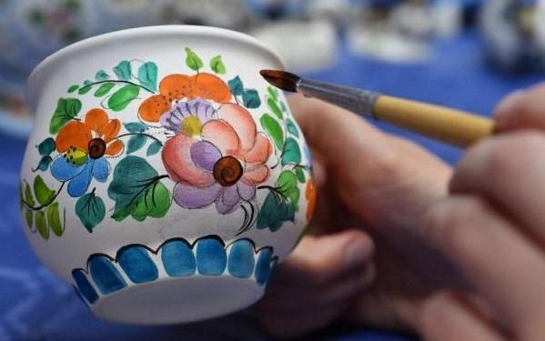 rospis-po-keramike